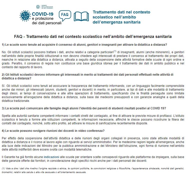 https://www.webrc.it/Gdpr/20200505-FAQScuola.png
